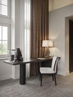 https://i.pinimg.com/236x/fd/13/08/fd13081df14f627690009b5686f1394d--kobe-upholstery-fabrics.jpg