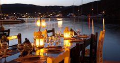 48 hours in Kythnos Peach Daiquiri, Stone Street, Old Mansions, Green Valley, Beach Bars, Romantic Dinners, Sandy Beaches, Archipelago, Greek Islands
