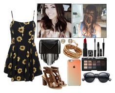 """all day"" by fabiana-garban on Polyvore"