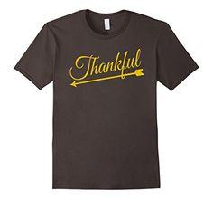 Men's Thankful Fall Thanksgiving T-Shirt 2XL Asphalt Writ... https://www.amazon.com/dp/B01M74JA3X/ref=cm_sw_r_pi_dp_x_2OpgybD018Y24