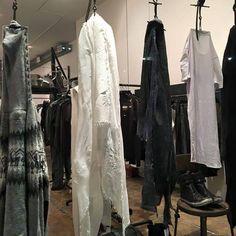 AONEPLUSLA, aoneplusboutique, los angeles, la  brea, fashion, artisan, made in Italy, display,