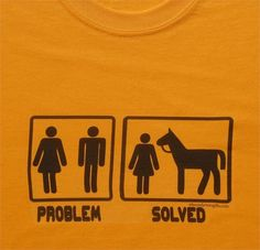 Problem Solved-Tee, Sweatshirt, Hoodie # A987