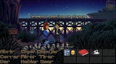 Thimbleweed Park, Another Lost Phone o The Witness entre los juegos nuevos de esta semana http://feedproxy.google.com/~r/Esferaiphone/~3/44Bp20WLz-8/?utm_content=buffer72224&utm_medium=social&utm_source=pinterest.com&utm_campaign=buffer