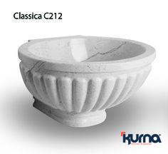 Classica c112