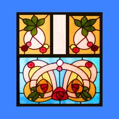 05 Window, Sitges