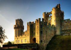 Evan Evans Sightseeing Tours :: England tours, London tours, Paris, Stonehenge, Windsor Castle, Bath, Cotswolds | Evan Evans Tours