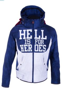 Is Ski Wear Heroes Hell For WEIYDH2e9
