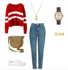 Stranger Things Fashion: Nancy Wheeler - College Fashion