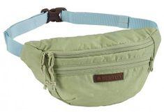 !!!Hüfttasche Burton Hip Pack Sage Green Crinkle grün,blau Nylons, Fanny Pack, Fashion, Shoulder, Blue, Bags, Hip Bag, Moda, Fashion Styles