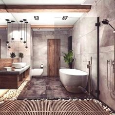 simple bathroom decorating ideas basic bathroom decoration and style tips are you preparing to decorate your bathroom with few 10 simple and beautiful decorating ideas design