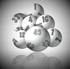 Lotto-System Gratis - Jetzt anfordern
