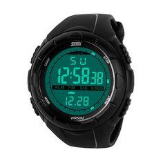 แนะนำสินค้า Skmei 1025 Digital Watch (Black) ☏ ลดราคาจากเดิม Skmei 1025 Digital Watch (Black) รีบซื้อเลย | special promotionSkmei 1025 Digital Watch (Black)  รายละเอียด : http://buy.do0.us/65c691    คุณกำลังต้องการ Skmei 1025 Digital Watch (Black) เพื่อช่วยแก้ไขปัญหา อยูใช่หรือไม่ ถ้าใช่คุณมาถูกที่แล้ว เรามีการแนะนำสินค้า พร้อมแนะแหล่งซื้อ Skmei 1025 Digital Watch (Black) ราคาถูกให้กับคุณ    หมวดหมู่ Skmei 1025 Digital Watch (Black) เปรียบเทียบราคา Skmei 1025 Digital Watch (Black)…