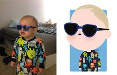 fotos-de-crianças-transformadas-em-ilustrações-1