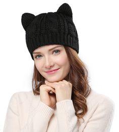 d70731500c9 18 Best Women Fashion Summer   Winter Hat images