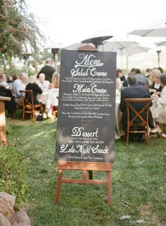 California Wine Country Wedding at Vine Hill House – Style Me Pretty