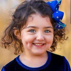 Who is Anahita Hashemzadeh the Beautiful Girl Cute Little Baby Girl, Beautiful Little Girls, Beautiful Babies, Cute Girls, Beautiful Children, Beautiful Eyes, Cute Baby Girl Wallpaper, Cute Babies Photography, Happy Photography