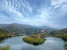 Rio Douro Douro is our supreme inspiration #douro #douroriver #portugal #ilovedouro #dvineskin