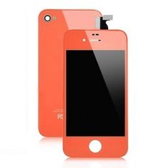 Are you a wireless repair shop entrepreneur looking for the best deals on high quality iPhone parts? Esource Parts is the top seller of just about all cell phone replacement parts in Toronto area.