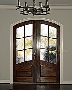 Decorative Glass Solutions :: Custom Stained Glass & Custom Leaded Glass Windows, Doors and More. Stained Glass Window Panel, Glass Decor, Paneling, Beveled Glass, Glass Design, Custom Stained Glass, Window Panels, Pattern Glass, Home Decor