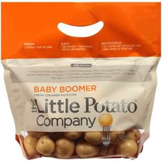 baby boomers potato chips Baby boomers news and opinion baby boomers nail communications politics.