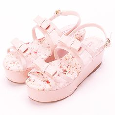 """jessabella-hime: """"