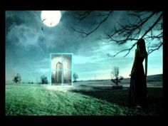 Mixed by Spacemind    Setlist:  01). Mahiane - Spathe (0:00 - 1:30)  02). Cygna - Broken Dream of a Little Snail (1:30 - 8:00)  03). Mystical Sun - Blue Magnetic Ocean (8:00 - 14:30)  04). I Awake - One (14:30 - 19:00)  05). Miktek - Ominous Ride (19:00 - 25:00)  06). Scann-Tec - Signals (25:00 - 32:15)  07). James Murray - Where Edges Meet (32:15 - 39:0...