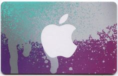 $200 Itunes Gift Card $178  FREE SHIPPING!  http://searchpromocodes.club/200-itunes-gift-card-178-free-shipping-2/