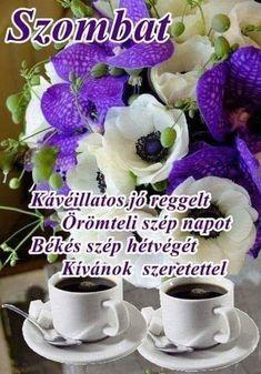 Happy Day, Mugs, Breakfast, Tableware, Facebook, Google, Morning Coffee, Dinnerware, Tumbler