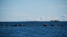 """""""Kivet ovat tähän kasvaneet"""" – näin maa kohoaa ja elämä muuttuu   Yle Uutiset   yle.fi Maa, Finland, Westerns, Mountains, Water, Travel, Outdoor, Gripe Water, Outdoors"""