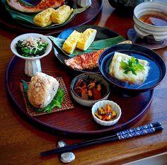SnapDishさんはInstagramを利用しています:「まあさんのお料理「おうちごはん」 #snapdish #foodstagram #instafood #homemade #cooking #foodphotography #instayummy #料理 #おうちごはん #テーブルコーディネート #器 #暮らし #和食…」
