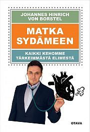lataa / download MATKA SYDÄMEEN epub mobi fb2 pdf – E-kirjasto