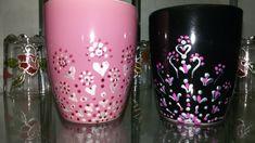 #drawing on mug