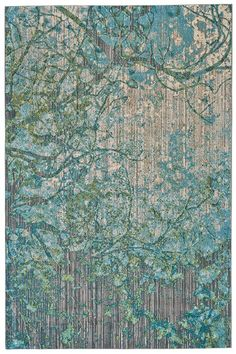 402 Best Area Rug Trends And Client Suggestions Images In