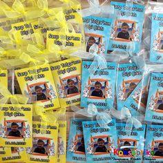 #konseptiko #kişiyeözel #dogumgunu #birthday #hediyelik #dogumgunuhediyelik #doğumgünümagnet #magnet #resimlimagnet #fotoğralımagnet #tavşan #bunny #dişbuğdayımagnet #dişmagnet Baseball Cards