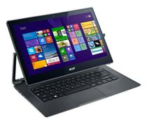 Acer Debuts Industry's Fastest-Performing Commerci... - Acer Community