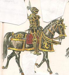 EL RENACIMIENTO    nº 7 .- 1537.