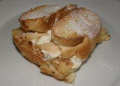 Žemlovka Pancakes, French Toast, Breakfast, Food, Morning Coffee, Essen, Pancake, Meals, Yemek