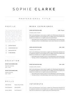 6 Architecture Resume Template Free Resume Template Resume CV Template CV design Curriculum Vitae CV Instant Resume Resume Templates cv in Resume Design Template, Resume Template Free, Creative Resume Templates, Creative Cv, Graphic Design Resume, Free Resume, Portfolio Web, Portfolio Covers, Cv Simple