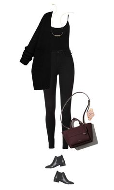 """Chilled day !"" by azzra on Polyvore featuring Topshop, M&Co, Wish by Amanda Rose, Nixon, women's clothing, women, female, woman, misses and juniors"