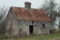 1000+ images about Kansas ( My birth state ) on Pinterest ...