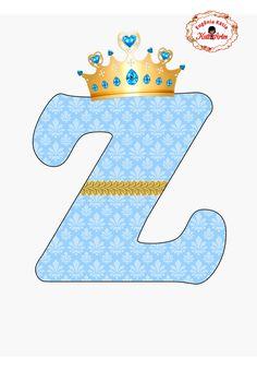 Has A - Z-- http://eugeniakatia.blogspot.com.br/2016/03/alfabeto-realiza.html