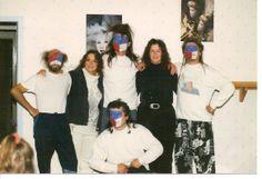 Divadélko O 1996