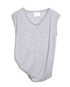 i want this tshirt, but i'm not sure i $229 want this tshirt.
