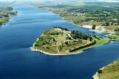 North Dakota's Best Fishing Spots | Official North Dakota Travel & Tourism Guide