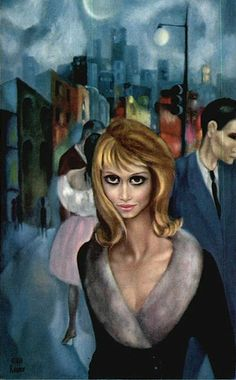 draft_lens4688572module109076831photo_1318779519margaret-keane-escape.jpg 427×688 pixels