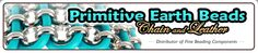 wholesale beads, charms, and fashion chain