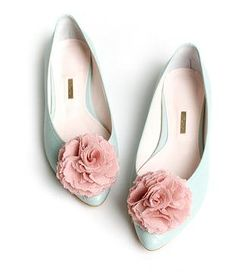 I'm throwing a party just so I can wear these shoes