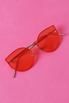 a91288b8bb6a Retro Tinted Shades Cateye Sunglasses Retro Sunglasses
