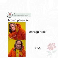 our lovely jan levinson has entered the ch@ ; Desi Humor, Desi Memes, Dankest Memes, Funny Memes, Asian Meme, Browns Memes, Desi Problems, The Ch, Creative