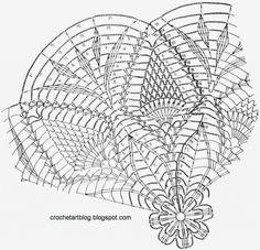 Crochet-Doily-free-pattern-25R-20-1-1024x989.jpg (1024×989)